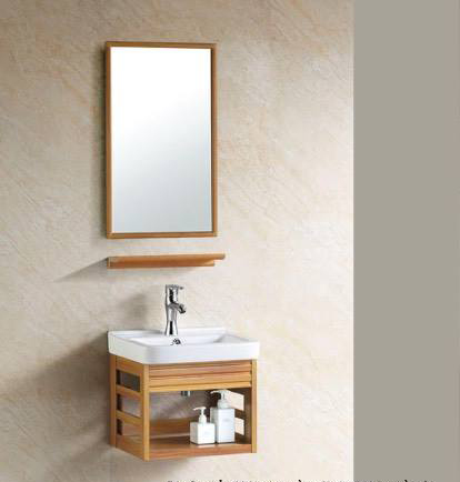 TỦ LAVABO METHA DWBB-4011 (MODEL: DWBB-4011)