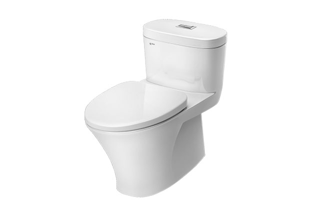 Toilet 1 khối INAX model AC-959VAN
