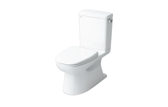 Toilet 2 khối INAX model AC-838VN