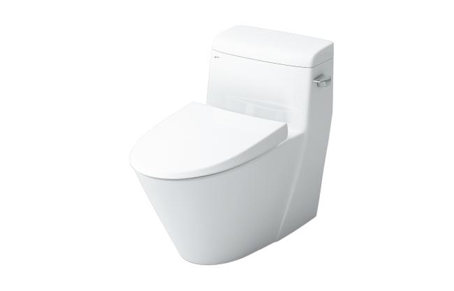 Toilet 1 khối INAX model AC-918VRN