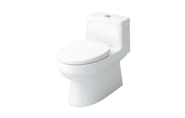 Toilet 1 khối INAX model AC-939VN