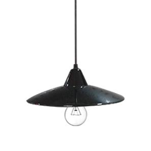 Chao đèn thả – DM1BL