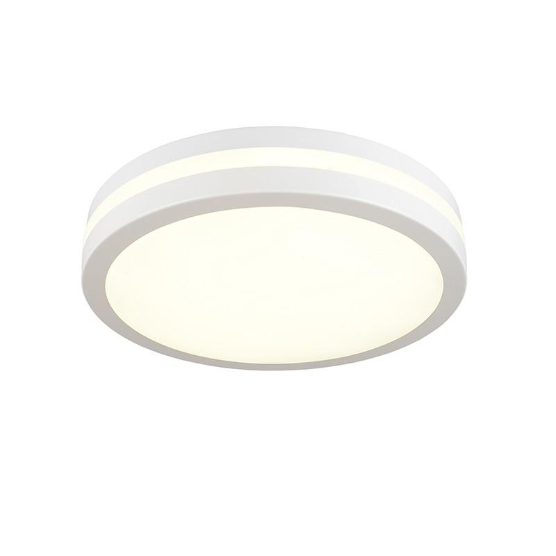 Đèn LED ốp trần tròn – DN-CE34C