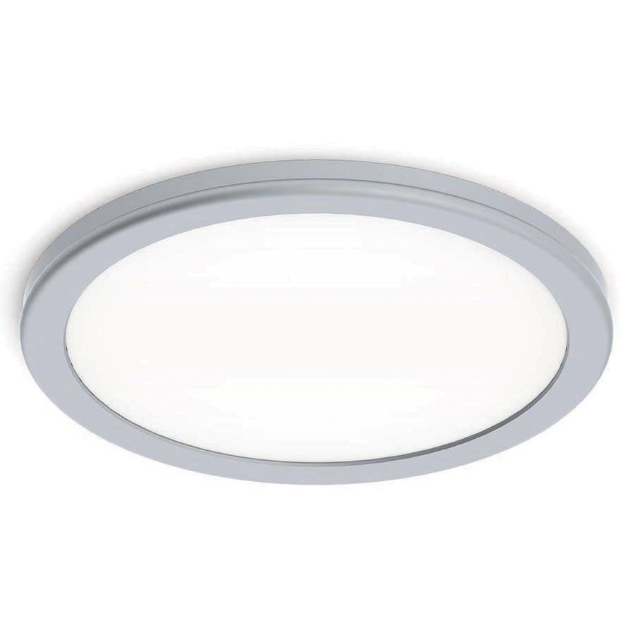 Đèn LED ốp trần tròn – DN-CE454