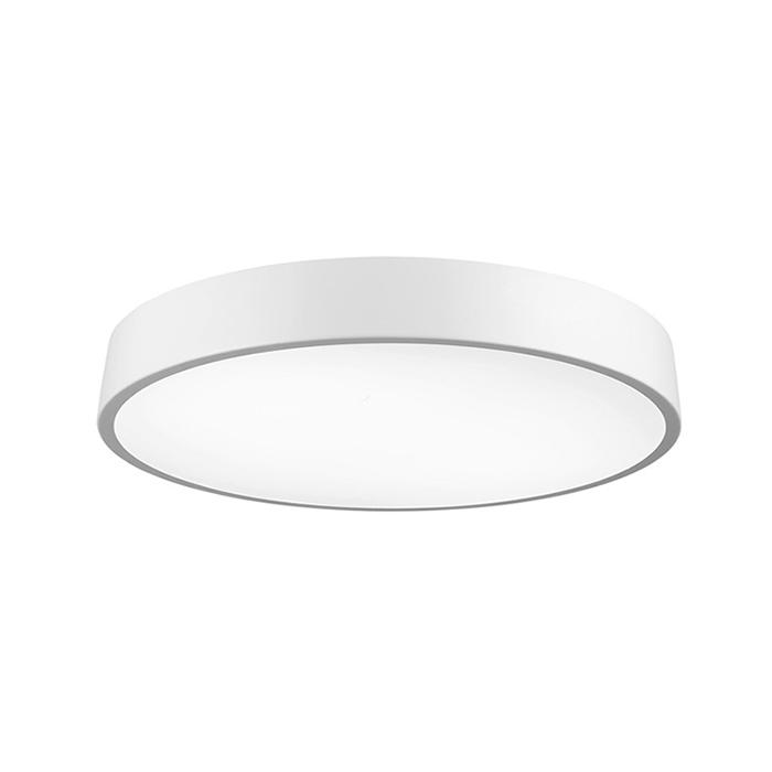 Đèn LED ốp trần tròn – DN-CE46C