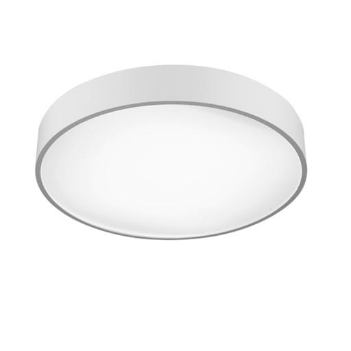 Đèn LED ốp trần tròn – DN-CE51C