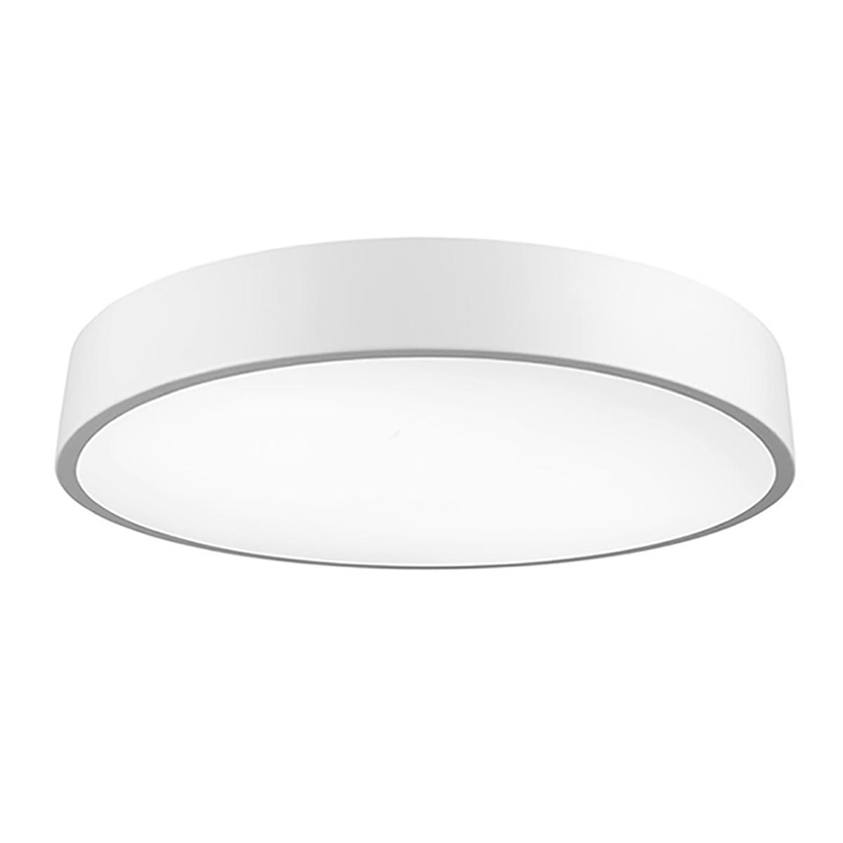 Đèn LED ốp trần tròn – DN-CE87C