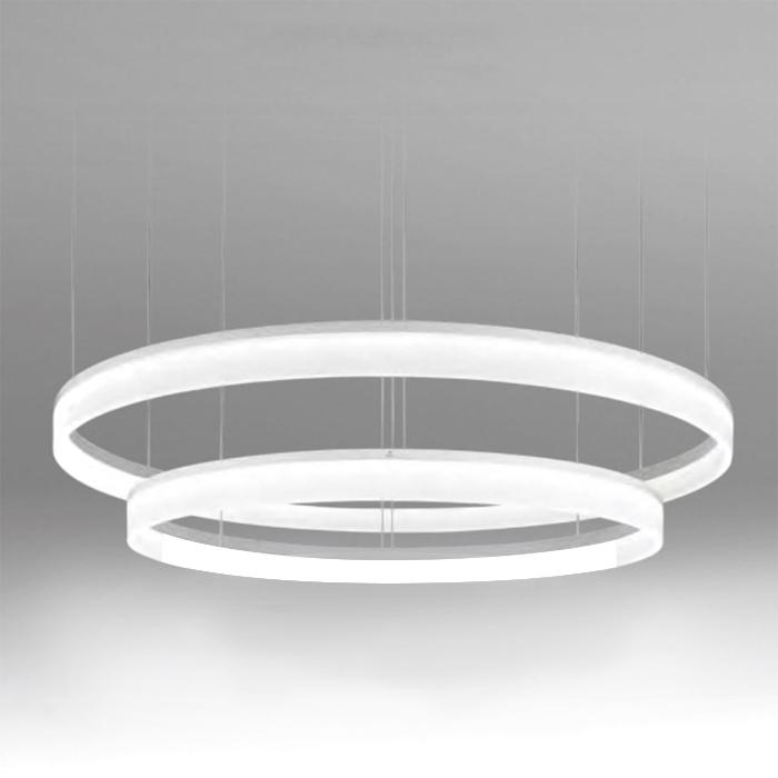 Đèn LED thả vòng – DN-DR1054
