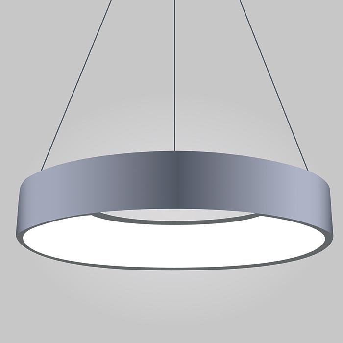 Đèn LED thả vòng – DN-DR36CG