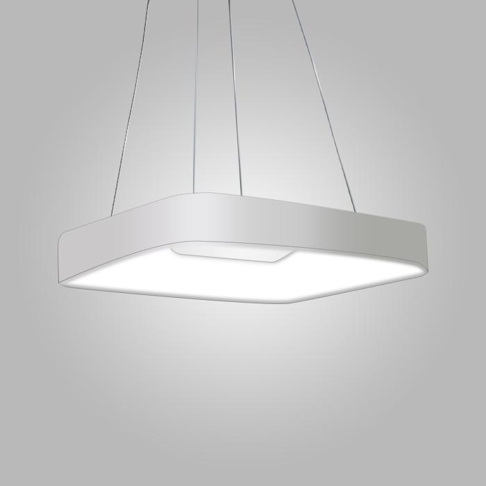 Đèn LED thả vòng – DN-DR44CW