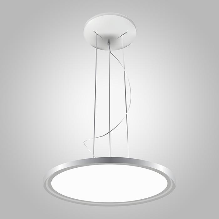 Đèn LED thả tròn – DN-DR454