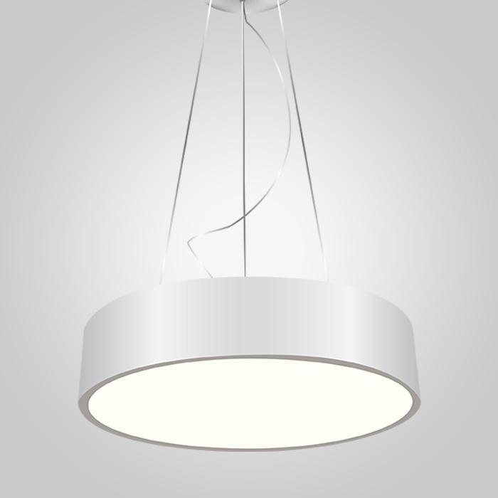 Đèn LED thả tròn – DN-DR87C