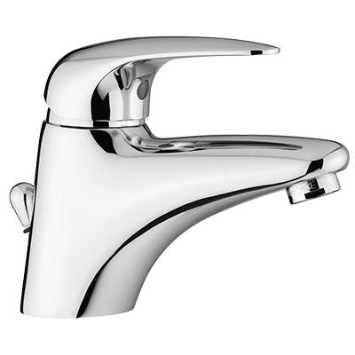 VÒI CHẬU NÓNG LẠNH PAFFONI DU071CR3 (Vòi lavabo model: DU071CR3)