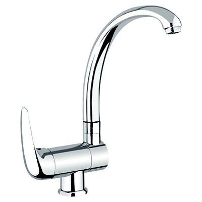 VÒI CHẬU NÓNG LẠNH PAFFONI DU189CR3 (Vòi lavabo model: DU189CR3)