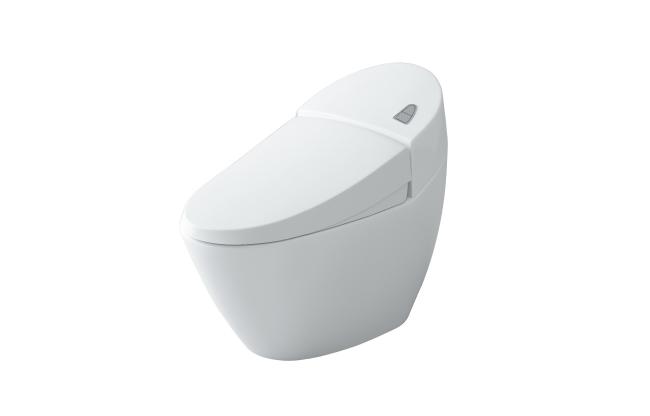 Toilet 1 khối INAX model AC-2700VN