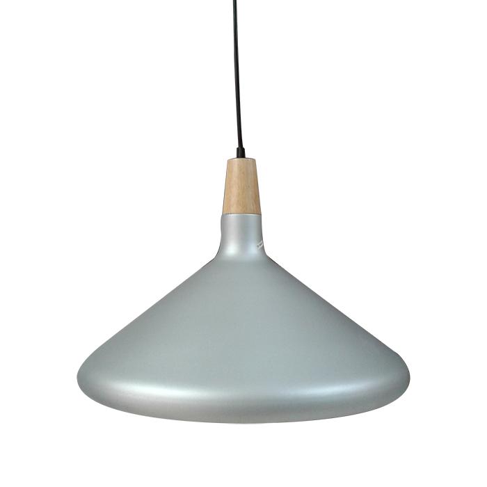 Chao đèn thả – K-DR25S