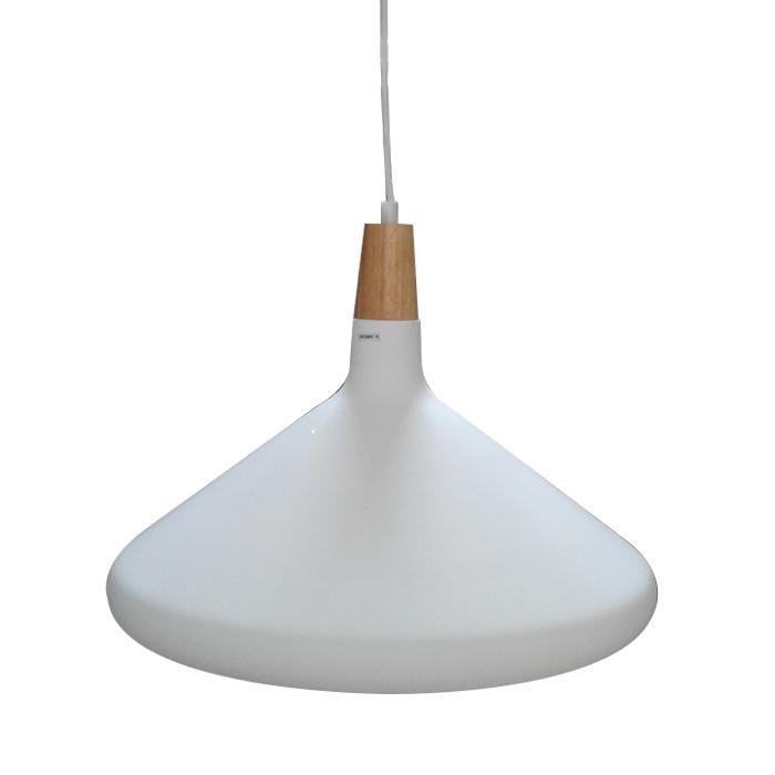 Chao đèn thả – K-DR25W