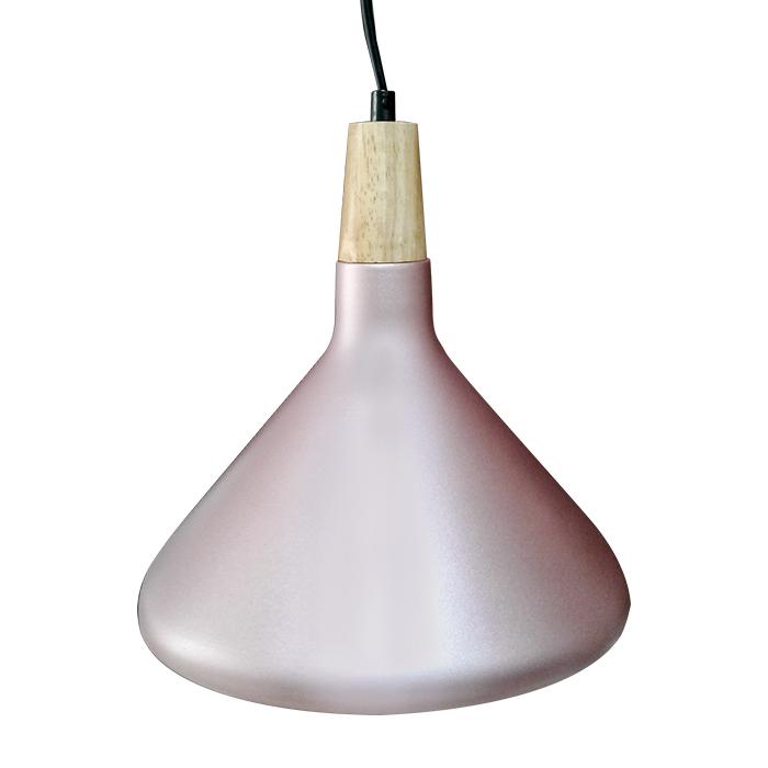 Chao đèn thả – K-DR26C