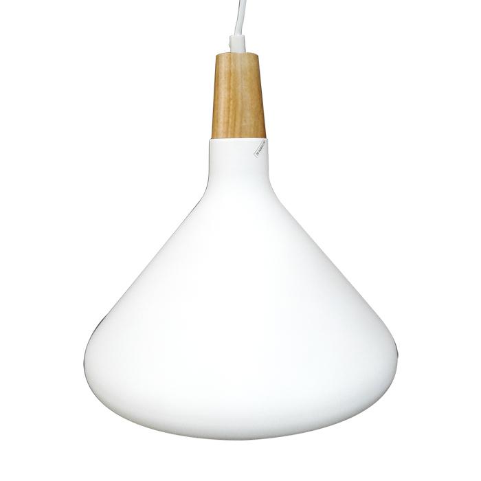 Chao đèn thả – K-DR26W