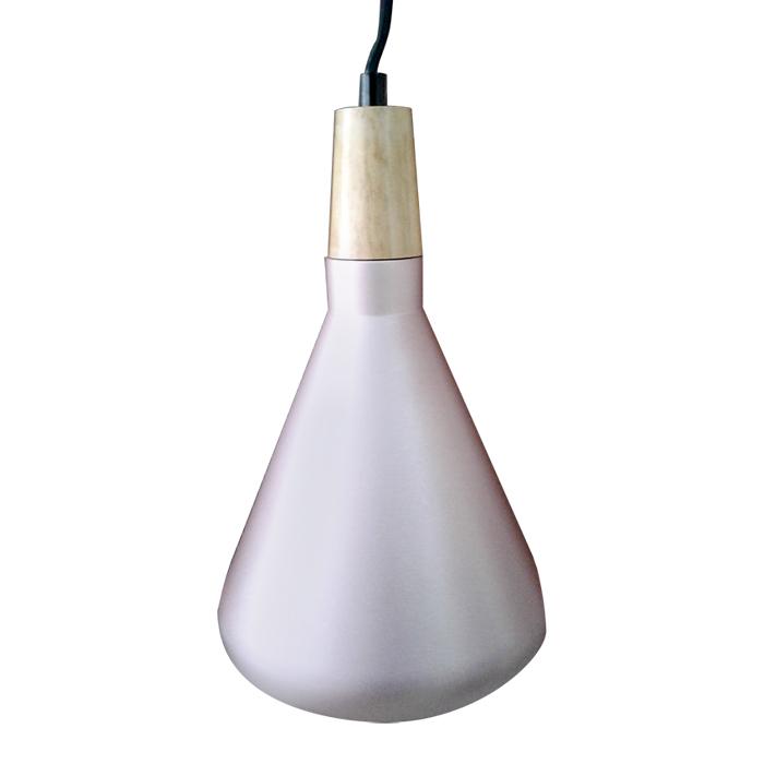 Chao đèn thả – K-DR27C