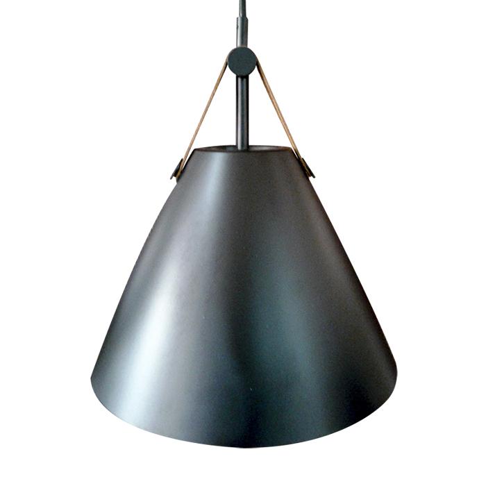 Chao đèn thả – K-DR29B