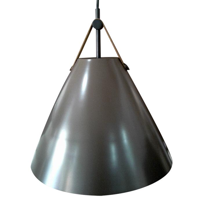 Chao đèn thả – K-DR28B