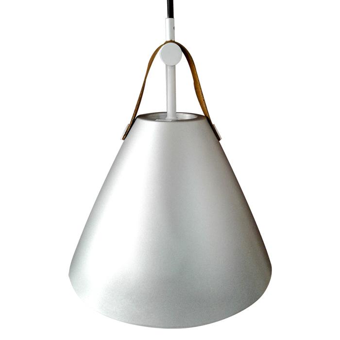 Chao đèn thả – K-DR28S