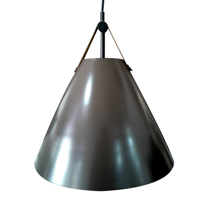 Chao đèn thả – K-DR29F