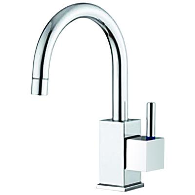 VÒI CHẬU NÓNG LẠNH PAFFONI LEA091CR (Vòi lavabo model: LEA091CR)