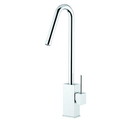 VÒI CHẬU NÓNG LẠNH PAFFONI LEA180CR8 (Vòi lavabo model: LEA180CR8)