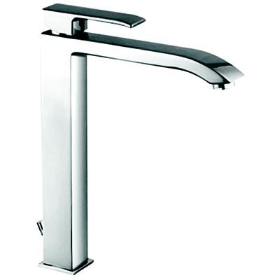VÒI CHẬU NÓNG LẠNH PAFFONI LES085CR3 (Vòi lavabo model: LES085CR3)