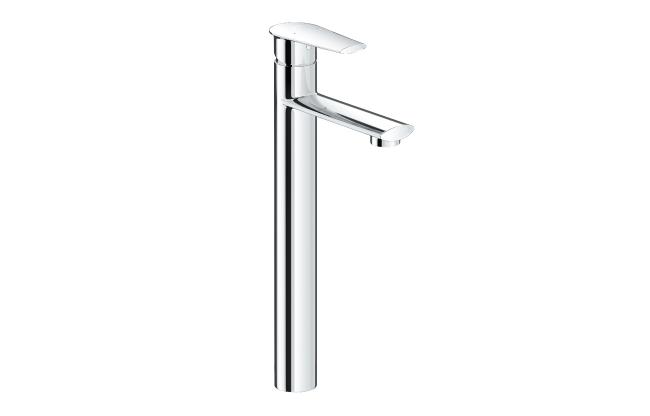 Vòi lavabo đặt bàn INAX model LFV-7100SH
