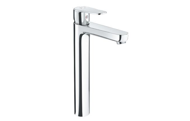 Vòi lavabo đặt bàn INAX model LFV-2012SH