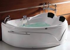 BỒN TẮM MASSAGE MB002 (bồn tắm model:MB002)