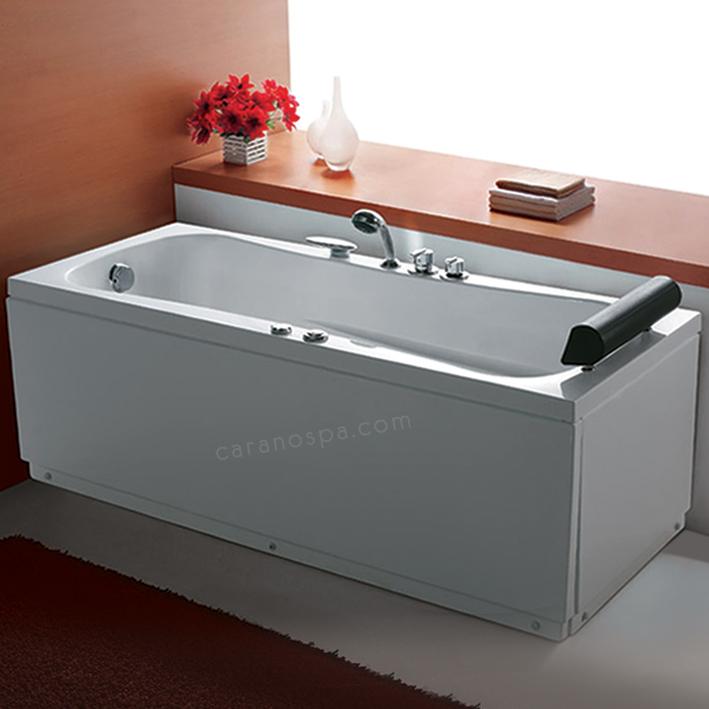 BỒN TẮM MASSAGE MB8027 (Bồn tắm model: MB8027)