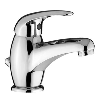 VÒI CHẬU NÓNG LẠNH PAFFONI PI071CR3(Vòi lavabo model: PI071CR3)
