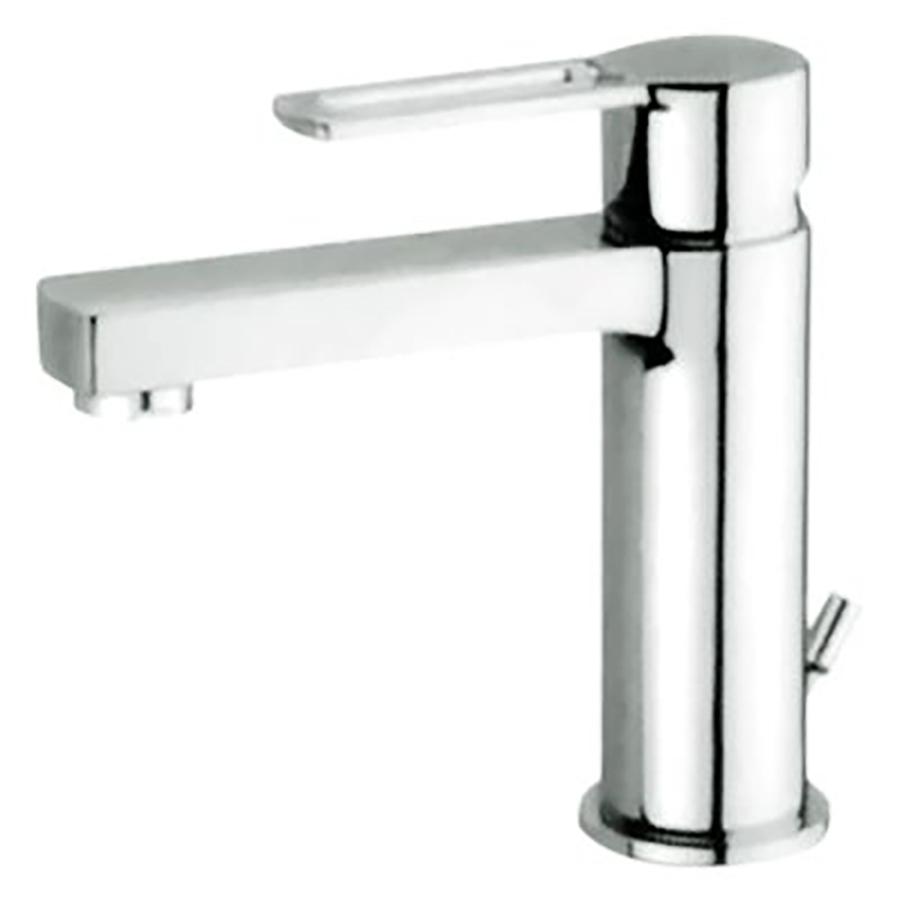 VÒI CHẬU NÓNG LẠNH PAFFONI RIN071CR3 (Vòi lavabo model: RIN071CR3)