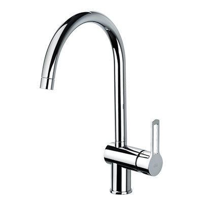 VÒI CHẬU NÓNG LẠNH PAFFONI RIN180CR8 (Vòi lavabo model: RIN180CR8)
