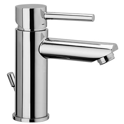 VÒI CHẬU NÓNG LẠNH PAFFONI SK075HCR3 (Vòi lavabo model: SK075HCR3)