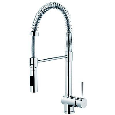 VÒI CHẬU NÓNG LẠNH PAFFONI SK179CR11 (Vòi lavabo model: SK179CR11)