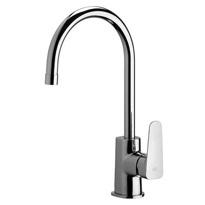 VÒI CHẬU NÓNG LẠNH PAFFONI SY181CR8 (Vòi lavabo model: SY181CR8)
