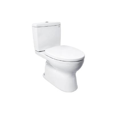 Toilet TOTO model CS320DMRT3#W