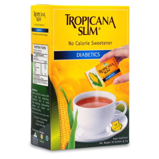 https://bizweb.dktcdn.net/100/318/253/files/duong-tropicana-diabetics.jpg?v=1529935016542