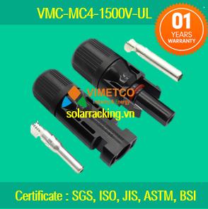 giac-mc4-1500v-thuong