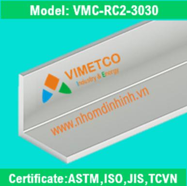 thanh-nhom-v30x30xt2mm