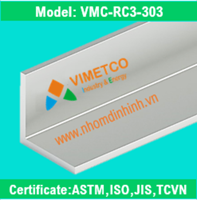 thanh-nhom-v30x30xt3mm