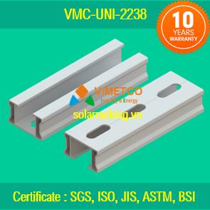 thanh-unistrut-nhom-22x38
