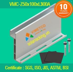 bo-rail-z-vmc-sr-z50x100xl295a