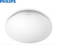 Đèn LED ốp trần philips 33369 10W