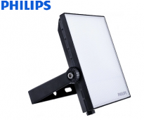 ĐÈN PHA LED PHILIPS BVP 135 50W